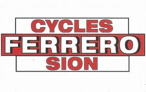 cycles ferrero