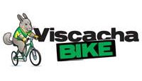 viscacha bike