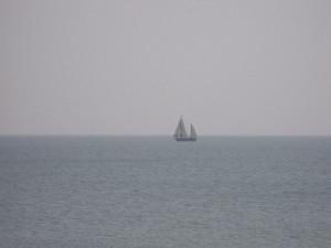 Du Léman à la Mer
