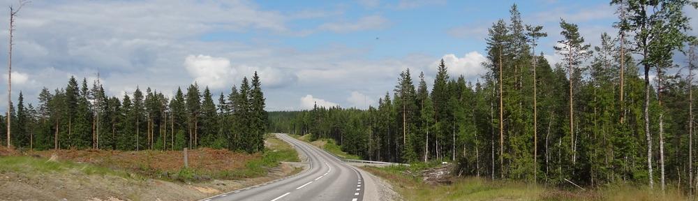 Sverigeleden
