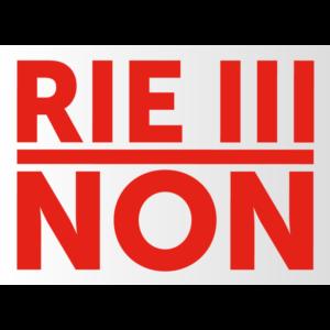 RIE III