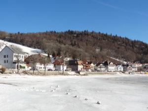 Vallée de Joux