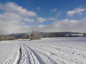 Mont-Sion